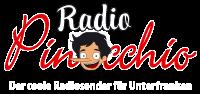 Radio Pinocchio Logo